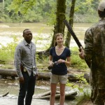 Resurrection (ABC) Episode 3 Two Rivers (7)