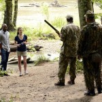 Resurrection (ABC) Episode 3 Two Rivers (6)