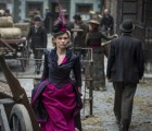 Ripper Street Season 2 Episode 3 Become Man (7)