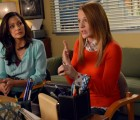 Switched at Birth Season 3 Episode 8 Dance Me to the End of Love (25)