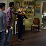 Switched at Birth Season 3 Episode 8 Dance Me to the End of Love (23)