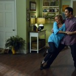 Switched at Birth Season 3 Episode 8 Dance Me to the End of Love (22)