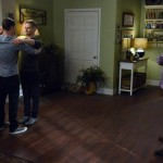 Switched at Birth Season 3 Episode 8 Dance Me to the End of Love (21)