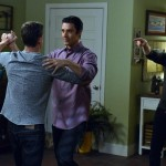 Switched at Birth Season 3 Episode 8 Dance Me to the End of Love (20)