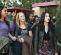Switched at Birth Season 3 Episode 10 The Ambush (4)