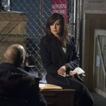 The Blacklist Episode 15 The Judge (12)