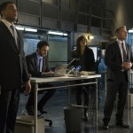 The Blacklist Episode 16 Mako Tanida (12)