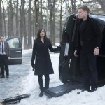 The Blacklist Episode 16 Mako Tanida (6)