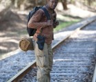 The Walking Dead Season 4 Episode 13 Alone (1)