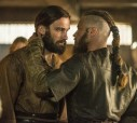 Vikings Season 2 Episode 2 Invasion (9)