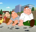 Family Guy Season 12 Episode 13 3
