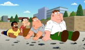 Family Guy Season 12 Episode 13 3 Acts of God (3)