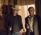 Justified Season 5 Episode 9 Wrong Roads (2)