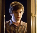 Bates Motel Season 2 Episode 4 Check-Out (1)