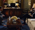 Scandal Season 3 Episode 12 We Do Not Touch the First Ladies (8)