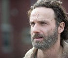 The Walking Dead Season 4 Episode 16 A (2)
