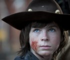 The Walking Dead Season 4 Episode 16 A (1)