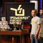 Shark Tank Season 5 Episode 24 (17)