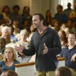 Resurrection (ABC) Episode 6 Home (10)