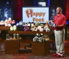 Shark Tank Season 5 Episode 23 (6)