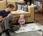 Baby Daddy Season 2 Episode 27 The Wingmom (14)