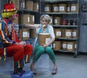 Baby Daddy Season 2 Episode 28 Send In The Clowns (6)