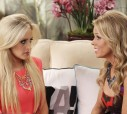 Suburgatory Season 3 Episode 11 Dalia Nicole Smith (3)