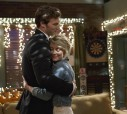 Baby Daddy Season 2 Episode 30 Livin' on a Prom (12)