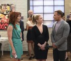 Melissa & Joey Season 3 Episode 28 Catch & Release (14)