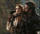 Once Upon a Time Season 3 Episode 17 The Jolly Roger (9)