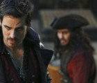 Once Upon a Time Season 3 Episode 17 The Jolly Roger (3)