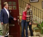 Melissa & Joey Season 3 Episode 29 Born to Run (13)