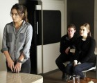 Marvel's Agents of S.H.I.E.L.D Episode 17 Turn, Turn, Turn (1)