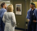 Grey's Anatomy Season 10 Episode 18 You Be Illin (1)
