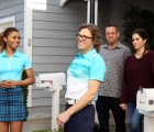 The Neighbors Season 2 Episode 22 There Goes The Neighbors' H