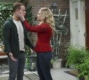 Melissa & Joey Season 3 Episode 30 More Than Roommates (8)