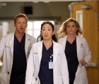 Grey's Anatomy Season 10 Episode 19 I'm Winning (9)