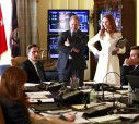 Scandal Season 3 Episode 16 The Fluffer (11)