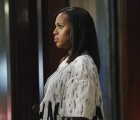 Scandal Season 3 Episode 17 Flesh and Blood (2)