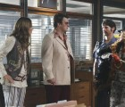 Castle Season 6 Episode 20 That '70s Show (9)