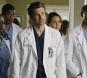 Grey's Anatomy Season 10 Episode 20 Go It Alone (7)