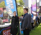 Castle Season 6 Episode 21 Law & Boarder (9)
