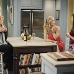 Last Man Standing Season 3 Episode 21 April Come She Will (18)