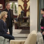 Last Man Standing Season 3 Episode 21 April Come She Will (12)