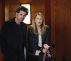 Grey's Anatomy Season 10 Episode 21 Change Of Heart (2)