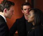 Scandal Season 3 Episode 18 The Price of Free