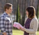 Hallmark Hall of Fames In My Dreams (18)