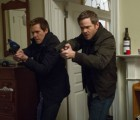 The Following Season 2 Episode 12 Betrayal (8)