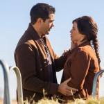 Dallas Season 3 Episode 8 Where There's Smoke (5)