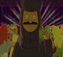 Bob's Burgers Season 4 Episode 17 The Equestranauts (5)